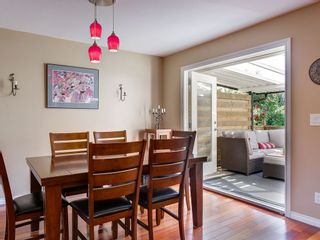 Photo 4: 586 THOMPSON Avenue in Coquitlam: Coquitlam West House for sale : MLS®# R2175059