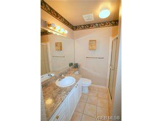 Photo 7: 307 1083 Tillicum Rd in VICTORIA: Es Kinsmen Park Condo for sale (Esquimalt)  : MLS®# 667434