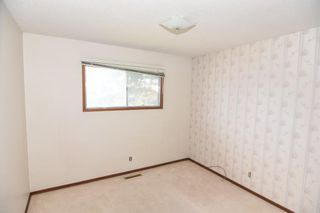 Photo 20: 3127 Rae Crescent SE in Calgary: Albert Park/Radisson Heights Detached for sale : MLS®# A1143749