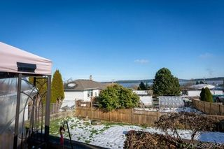 Photo 24: 10 GILLESPIE St in : Na Central Nanaimo House for sale (Nanaimo)  : MLS®# 866542