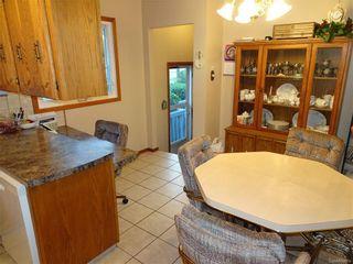 Photo 14: 143 HAMMOND Road in Regina: Coronation Park Residential for sale : MLS®# SK615009
