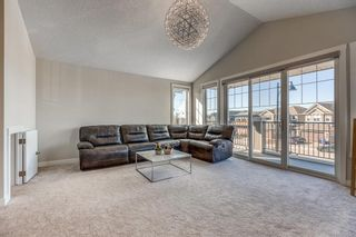 Photo 20: 32 West Grove Place SW in Calgary: West Springs Detached for sale : MLS®# A1113463
