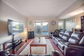 """Photo 6: 121 7751 MINORU Boulevard in Richmond: Brighouse South Condo for sale in """"CANTERBURY COURT"""" : MLS®# R2260816"""