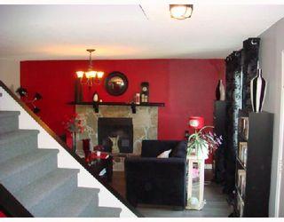 Photo 4: 610 CHALMERS Avenue in WINNIPEG: East Kildonan Residential for sale (North East Winnipeg)  : MLS®# 2815098
