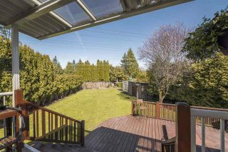 Photo 25: 9496 205A Street: House for sale in Langley: MLS®# R2559966