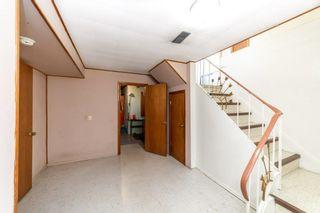 Photo 25: 10408 135 Avenue in Edmonton: Zone 01 House for sale : MLS®# E4261305