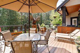 Photo 29: 27552 128 Avenue in Maple Ridge: Northeast House for sale : MLS®# R2587492