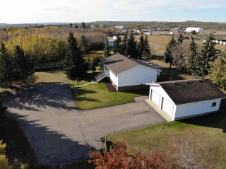 Photo 1: 4426 47 Street: Hardisty House for sale : MLS®# E4210191
