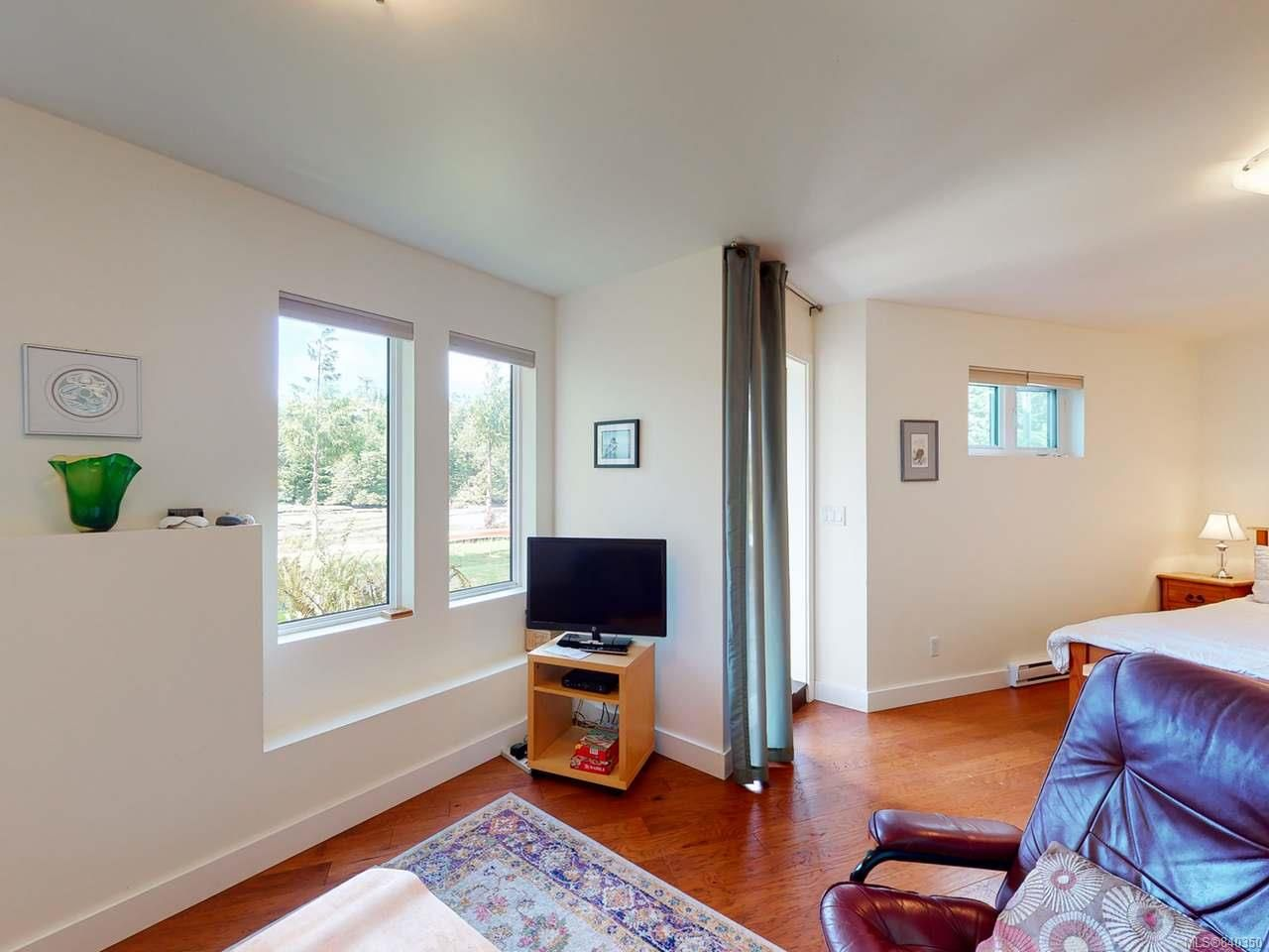Photo 47: Photos: 1068 Helen Rd in UCLUELET: PA Ucluelet House for sale (Port Alberni)  : MLS®# 840350
