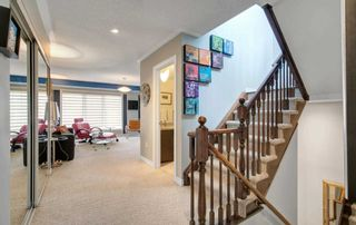 Photo 9: 183 Boardwalk Dr in Toronto: The Beaches Freehold for sale (Toronto E02)  : MLS®# E4710878