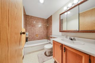 Photo 14: 330 2390 MCGILL Street in Vancouver: Hastings Condo for sale (Vancouver East)  : MLS®# R2622246