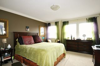 """Photo 6: 24279 101A Avenue in Maple Ridge: Albion House for sale in """"CASTLE BROOK"""" : MLS®# R2041174"""