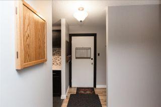 Photo 19: 304 6307 118 Avenue in Edmonton: Zone 09 Condo for sale : MLS®# E4218691