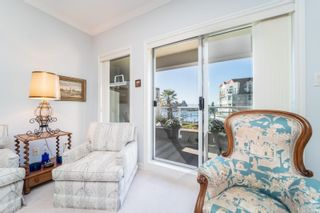 Photo 6: 210 165 Kimta Rd in : VW Songhees Condo for sale (Victoria West)  : MLS®# 857190