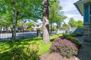 Photo 31: 10140 WILLIAMS Road in Richmond: McNair House for sale : MLS®# R2579881