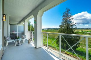 """Photo 19: 410 16380 64 Avenue in Surrey: Cloverdale BC Condo for sale in """"The Ridge at Bose Farms"""" (Cloverdale)  : MLS®# R2573583"""