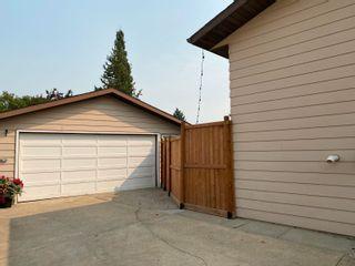 Photo 35: 17 AICHER Place: Leduc House for sale : MLS®# E4258936
