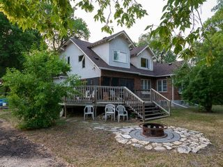 Photo 5: 722 River Road in Lockport: R13 Residential for sale : MLS®# 202117520