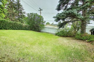 Photo 46: 635 Tavender Road NW in Calgary: Thorncliffe Detached for sale : MLS®# A1117186
