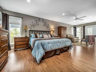Photo 17: For Sale: 1635 Scenic Heights S, Lethbridge, T1K 1N4 - A1113326