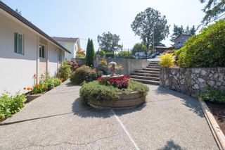 Photo 2: 3871 Rowland Rd in : SW Tillicum House for sale (Saanich West)  : MLS®# 886044