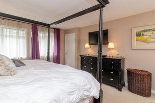 Photo 21: 958 Royal Oak Dr in Saanich: SE Broadmead House for sale (Saanich East)  : MLS®# 886830