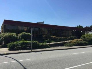 Photo 1: 11966 64TH Avenue in Delta: Sunshine Hills Woods Commercial for lease (N. Delta)  : MLS®# F3402348