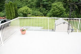 Photo 4: 34782 MARSHALL Road in Abbotsford: Abbotsford East House for sale : MLS®# F1314324