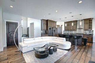 Photo 22: 6034 107A Street in Edmonton: Zone 15 House for sale : MLS®# E4239692