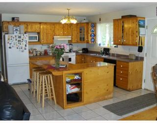 """Photo 4: 11030 PILOT MOUNTAIN Road in Prince_George: N73NK House for sale in """"PILOT MTN."""" (PG City North (Zone 73))  : MLS®# N174311"""