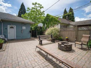 Photo 36: 22127 CLIFF Avenue in Maple Ridge: West Central House for sale : MLS®# R2583269