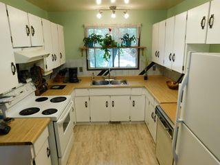 Photo 10: 4234 50 Street: Gibbons House for sale : MLS®# E4239668