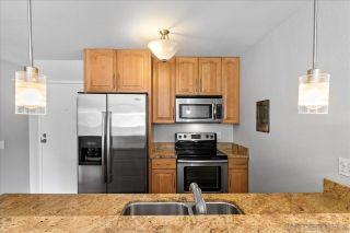 Photo 2: KEARNY MESA Condo for sale : 2 bedrooms : 8036 Linda Vista Rd ##2R in San Diego