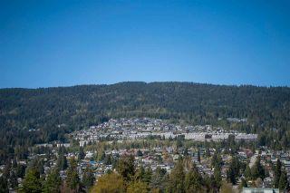 Photo 27: 703 2167 BELLEVUE AVENUE in West Vancouver: Dundarave Condo for sale : MLS®# R2615536