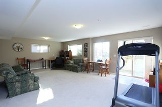 "Photo 15: 24761 MCCLURE Drive in Maple Ridge: Albion House for sale in ""UPLANDS AT MAPLE CREST"" : MLS®# R2002358"