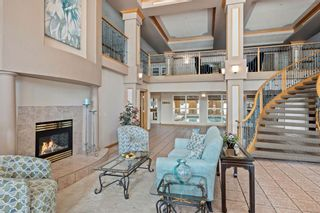 Photo 30: 218 8535 Bonaventure Drive SE in Calgary: Acadia Apartment for sale : MLS®# A1101353