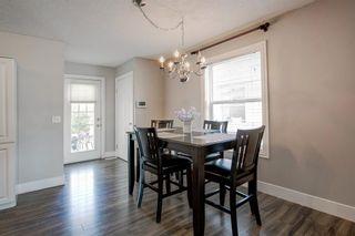 Photo 9: 54 Chaparral Ridge Drive SE in Calgary: Chaparral Semi Detached for sale : MLS®# A1131573