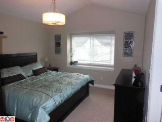 Photo 6: 6767 194TH Street in Surrey: Clayton House for sale (Cloverdale)  : MLS®# F1225297