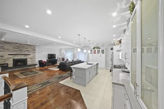 "Photo 8: 20924 HUNTER Place in Maple Ridge: Southwest Maple Ridge House for sale in ""West Maple Ridge"" : MLS®# R2427239"