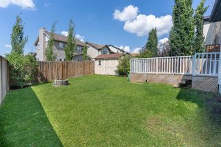 Photo 43: 110 Evansbrooke Manor NW in Calgary: Evanston Detached for sale : MLS®# A1131655