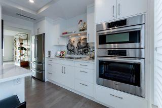 Photo 17: 701 11826 100 Avenue in Edmonton: Zone 12 Condo for sale : MLS®# E4236468
