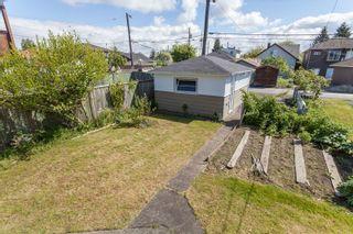 Photo 16: 5748 SOPHIA STREET: Main Home for sale ()  : MLS®# R2060588