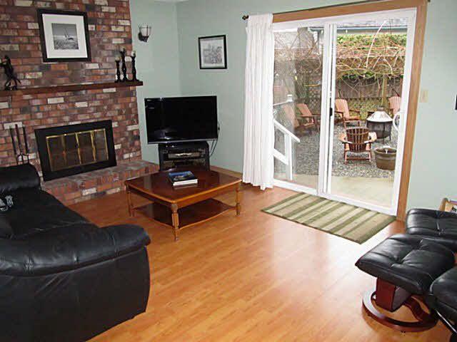 Photo 8: Photos: 9964 ASHWOOD Drive in Richmond: Garden City House for sale : MLS®# V1111431