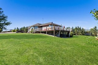 Photo 35: 284236 Range Road 275 in Rural Rocky View County: Rural Rocky View MD Detached for sale : MLS®# A1144573
