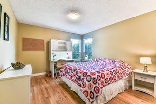 "Photo 12: 11054 BRIDLINGTON Drive in Delta: Nordel House for sale in ""Royal York"" (N. Delta)  : MLS®# R2324051"