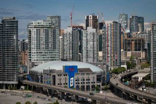 Photo 28: 1904 1088 QUEBEC STREET in Vancouver: Downtown VE Condo for sale (Vancouver East)  : MLS®# R2599478