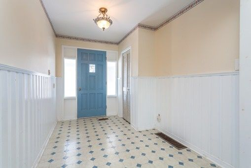 Photo 11: Photos: 56 Torian Avenue in Whitby: Brooklin House (Bungalow) for sale : MLS®# E3456917