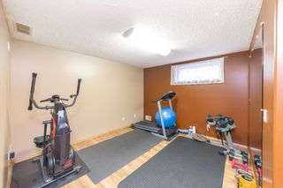 Photo 23: 15 Olympia Court: St. Albert House for sale : MLS®# E4227207
