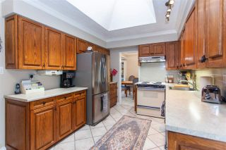 Photo 6: 15116 PHEASANT Drive in Surrey: Bolivar Heights House for sale (North Surrey)  : MLS®# R2583067