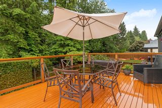 """Photo 23: 3091 HOSKINS Road in North Vancouver: Lynn Valley House for sale in """"Lynn Valley"""" : MLS®# R2465736"""